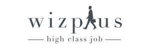 wizplus_logo